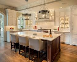 traditional kitchen faucets philadelphia stacked crown molding kitchen traditional with tile