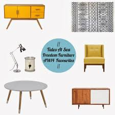 home design and decor blogs freedom furniture and design photos on fancy home interior design
