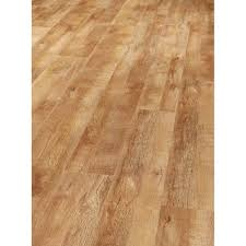 transition for laminate flooring