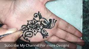 tattoo designs for hand small henna on palm short mehndi designs for hands small mehnadi