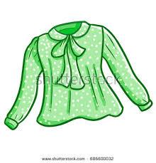 blouse pics blouse stock images royalty free images vectors