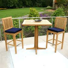 furniture 85 magnificent sears outlet patio furniture image