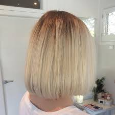 hairstyles when growing out inverted bob 26 lovely bob hairstyles short medium and long bob haircut ideas