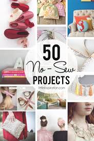 best 25 no sew projects ideas on pinterest no sew crafts diy