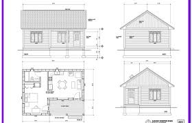 house construction plans house construction plans scale drawings interior modern section