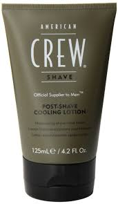 amazon com american crew classic nine fragrance spray for men