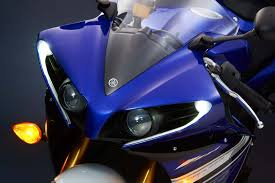 new colors only for the 2013 yamaha yzf r1 asphalt u0026 rubber