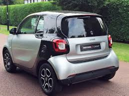 maserati driveway 2015 smart fortwo prime premium 7 295