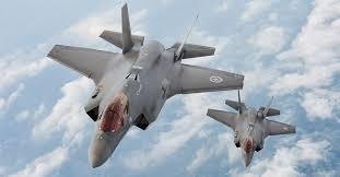 Agenda Meeting Pdf Lockheed Martin by Real Change