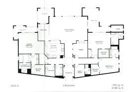 apartments floor plans design u2013 novic me