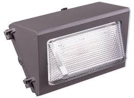 us lighting tech irvine ca led lighting solutions rvlti
