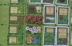 agricola board game amazon black friday board games clay crucible games