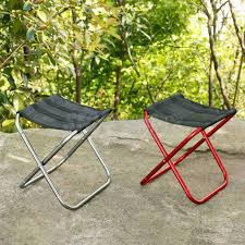 Lightweight Folding Chairs Compare Prices On Camp Folding Chairs Online Shopping Buy Low