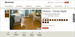 flooring price estimates from armstrong flooring