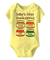835 best baby onesies images on babies clothes