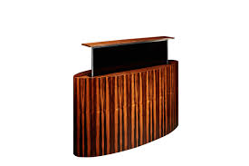 60 Inch Cabinet Dynamic Atlantis Tv Lift Cabinet Fits 50 55 60 70 U0026 75 Inch Flat