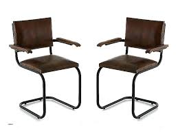 chaise cuisine avec accoudoir chaise cuisine avec accoudoir chaise de cuisine avec accoudoir best