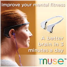 brain sensing headband muse brain sensing headband do more with your mind mind sciences