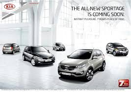 lexus ls 460 vs audi a8 scion iq prices scion iq reviews scion iq mpg car to buy