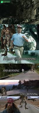 New Vegas Meme - fallout new vegas memes best collection of funny fallout new vegas