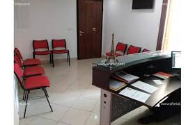 partage bureau partage bureau la fayette afariat tayara