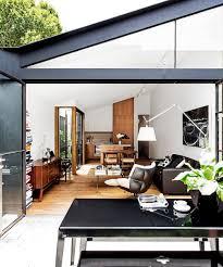 living room furniture floor plans open floor plan furniture layout ideas living room layouts small