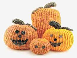 pillows pumpkins of decorative fabrics bright fall craft ideas