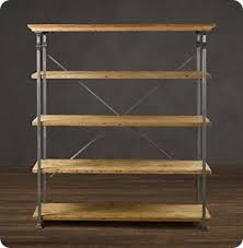 Metal Bakers Rack Table Top Bakers Rack Furniture Simple Metal Bakers Rack With