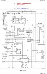 exora wiring diagram proton wiring diagrams instruction