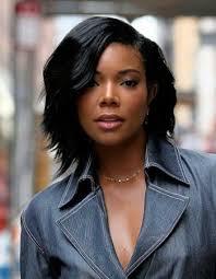 spick hair sytle for black women 20 short spiky hairstyles for women black women haircuts and bobs