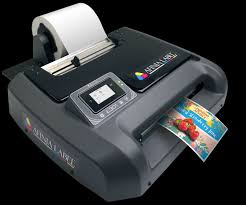 afinia l301 color label printer is perfect for home based business