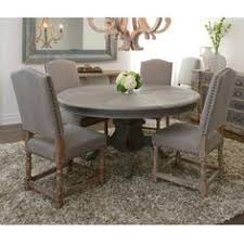 st james round dining table 1795 2495 reimagining
