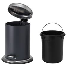 accessories ikea trash cans can be used any space u2014 emdca org