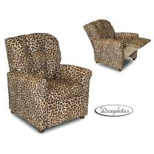 Sofa Bed Amazon by Little Kids Recliner U2013 Mthandbags Com