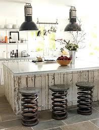 used kitchen islands second kitchen island corbetttoomsen