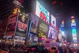 new york city shows by sydney u2013 belfioreland u2013 around the world