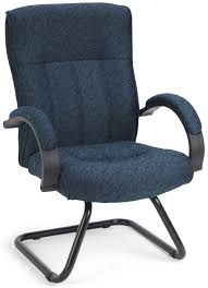 Cheap Waiting Room Chairs Office Waiting Room Chairs Cheap 149 Beautiful Decor On Office