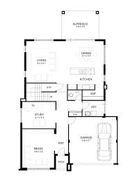 100 home design floor plans 37 contemporary house floor