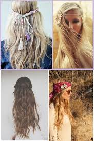 angel hair extensions 98 best angel hair extensions 101 images on angel hair