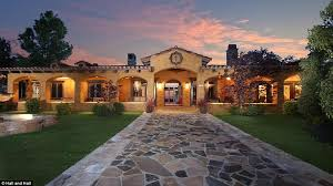 spanish style ranch homes image result for spanish style ranch homes spanish style