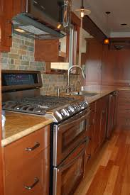 100 latest trends in kitchen design latest trends in