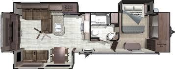 rockwood travel trailer floor plans gurus floor camper trailer