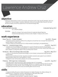 Nordstrom Resume Taking Cpa Exam Resume How To Write The Title Of A Book In A Paper