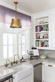Best Kitchen Cabinet by Best 20 Green Kitchen Cabinets Ideas On Pinterest Green Kitchen