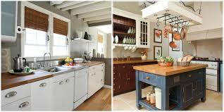 kitchen design essentials