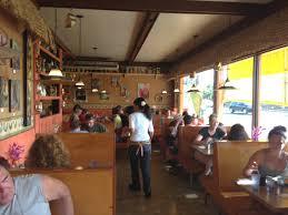 country kitchen restaurant atlanta 34 staggering kountry kitchen