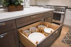 bathroom cabinets palm springs ca design one cabinetry