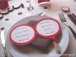 theme mariage gourmandise mariage theme gourmandise idée menu album photo aufeminin