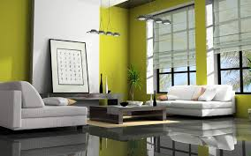 Luxury Living Room by House Living Room Decorating Ideas Home Design Ideas