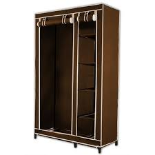 armoire chambre 120 cm largeur armoire chambre 120 cm largeur 10 liste de cr233maill232re de